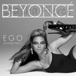 ohhellyes-beyonce-ego