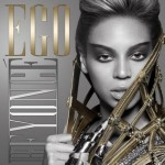 beyonce_ego_single_cover