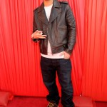 BET 2010 Red Carpet: Men's Edition