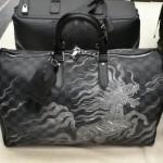 Scott Campbell for Louis Vuitton