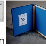 Fresh Accessories: VBN Ipad Case