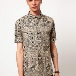 FRESH TREND: TRIBAL PRINT