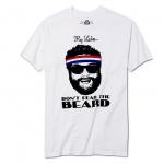 Fresh T-Shirts
