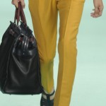 Spring 13: Paul SMITH (Paris)