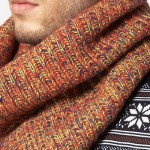 Fall 12 Trend: SNOOD