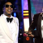 Fresh Fellas:  Jay-Z (birthday edition)