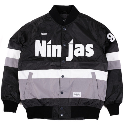 Houston_ninja_jacket_blk_large