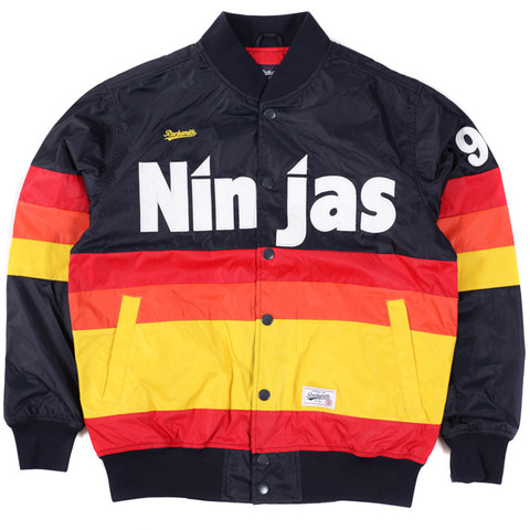 Houston_ninja_jacket_navy_large