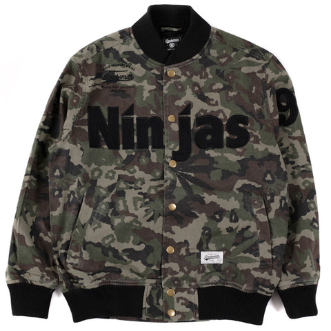 Houston_ninja_jacket_woodland_camo_large