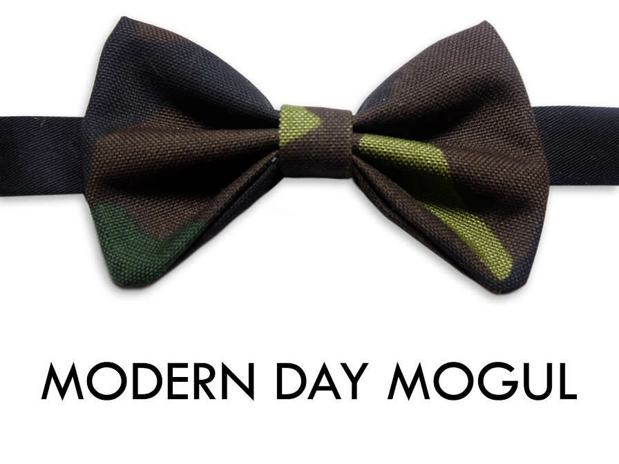 modern_day_mogul_bow_ties_RamBOW_in_the_trenches__16912.1372862317.1280.1280