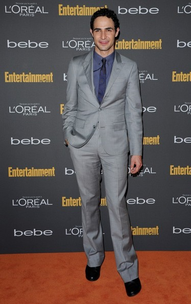 2013+Entertainment+Weekly+Pre+Emmy+Party+-9vRF6duWurl
