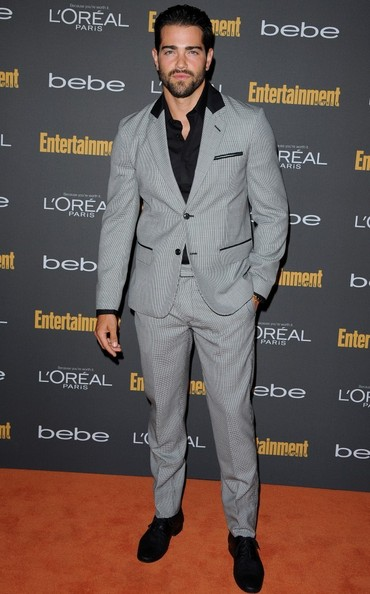 2013+Entertainment+Weekly+Pre+Emmy+Party+fKr1JpI_e4tl