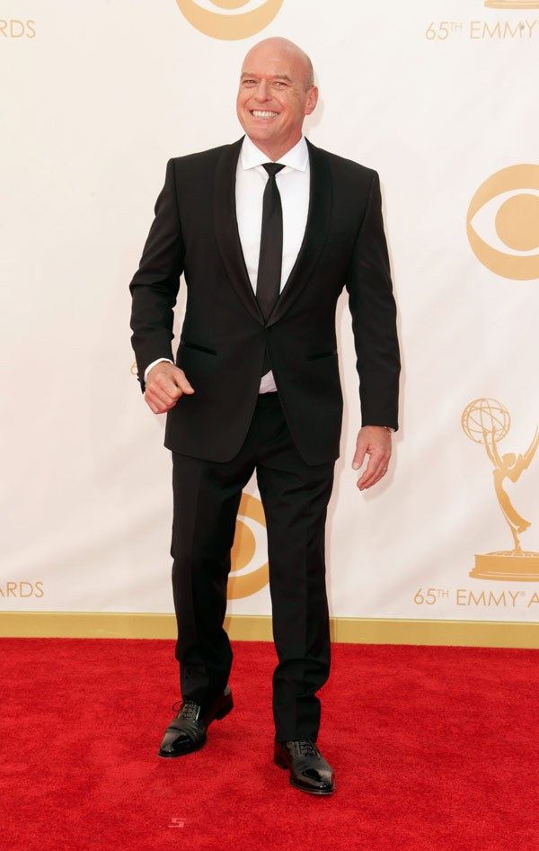 dean-norris-emmy-awards-2013