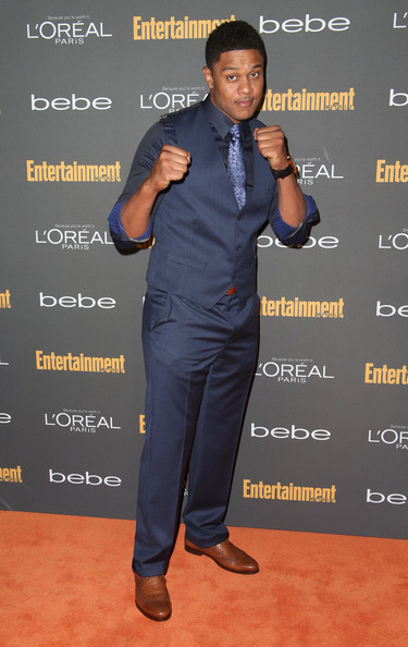 pooch-hall-entertainment-weekly-pre-emmy-party-west-hollywood