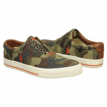 shoes_iaec1340736