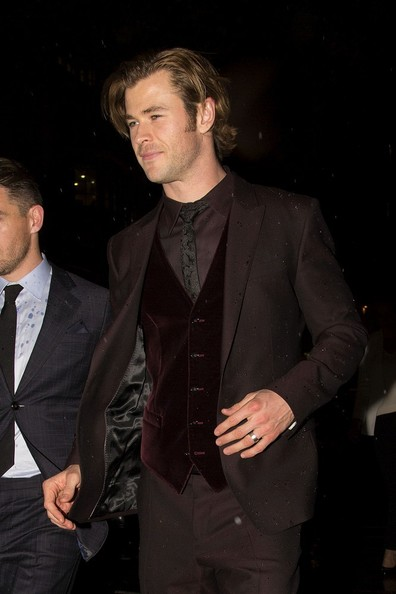 Chris+Hemsworth+Chris+Hemsworth+Leaves+Thor+SDve9tnrwXGl