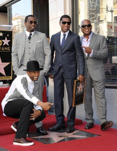 Kenny+Babyface+Edmonds+Walk+Fame+OoDQx241eqpl