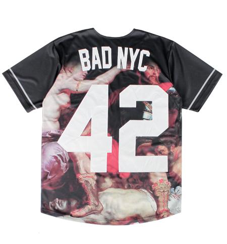 bad-bunch-nyc-tov-jersey-2ti