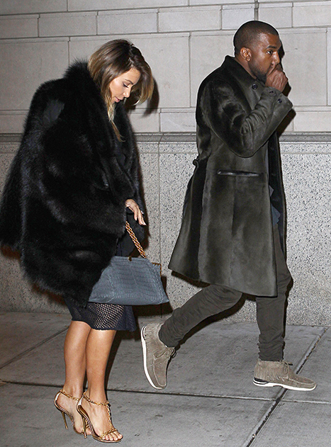 1384701634_kim-kardashian-kanye-west-date-night_1