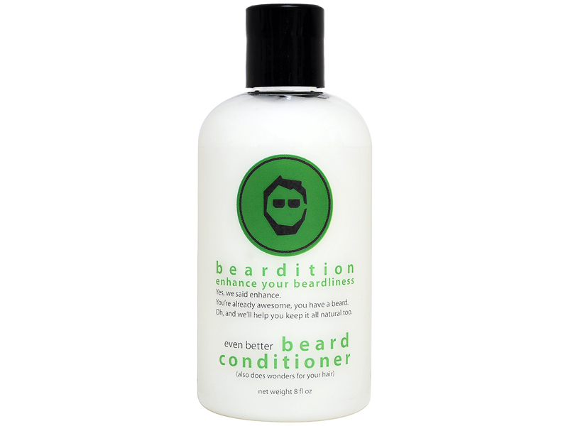 Beardition Even Better Beard Conditioner