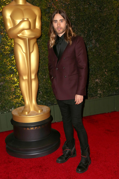 Jared+Leto+Academy+Motion+Picture+Arts+Sciences+A_0P-Xx0AHJl