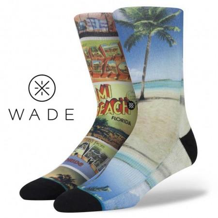 stance-dwyane-wade-m320d13ocech_tro-ocean-drive-sock4