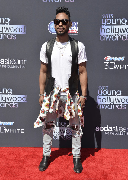 Miguel+2013+Young+Hollywood+Awards+Presented+GkJlE4UZXJTl