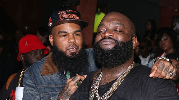 play_g_stalley12_576