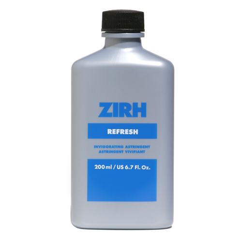 zirh-refresh-invigorating-astringent222480_4f978e9314108
