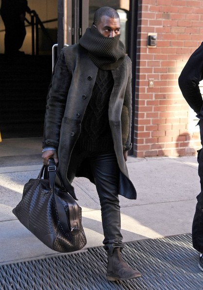 Kanye+West+Kim+Kanye+Out+Lunch+New+York+City+fmheqc50WDEl