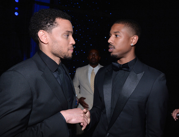 Michael+Ealy+45th+NAACP+Image+Awards+Presented+XZ7NETV9VhVl