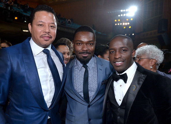 Terrence+Howard+45th+NAACP+Image+Awards+Presented+mq6REIqyppjl