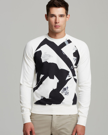 theory-black-multi-tornt-c-cannon-knit-abstract-sweater-product-1-15370296-632541211_large_flex