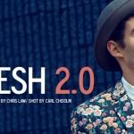 Fresh Editorial: Fresh 2.0