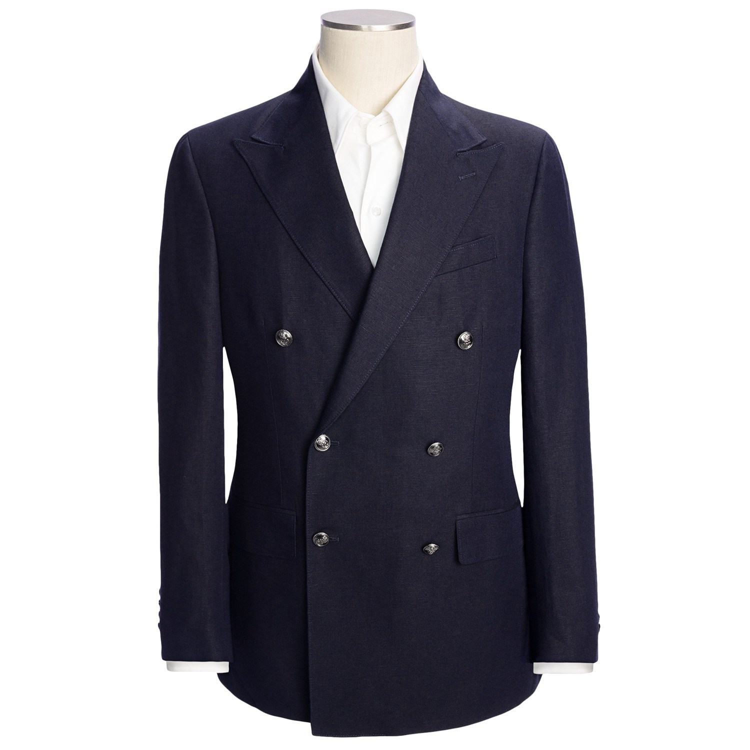 lands'-end-traditional-admiral-sport-coat-linen-cotton-for-men-in-true-navy~p~6583t_02~1500.2
