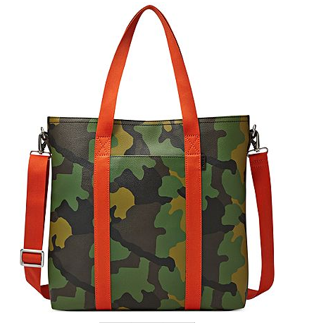 camouflage tote mens must buy