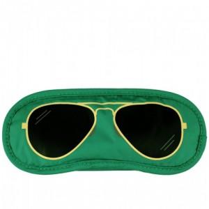fli05113-flight001-eye-mask-aviator-1
