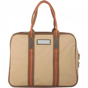 flight001-lga-carry-on-bag-beige-1_1
