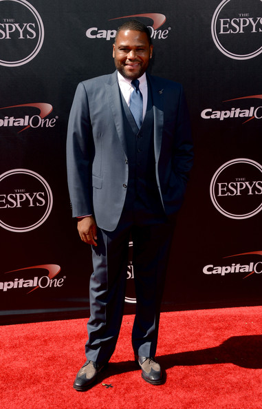 Arrivals+at+the+ESPYS+Part+2+DgrD-eS3-Wdl