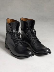 Six-o'-Six-Convertible-Boot