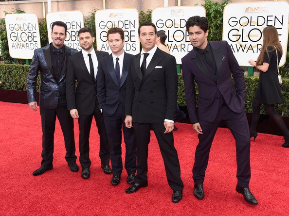 72nd+Annual+Golden+Globe+Awards+Arrivals+7zNmDnagw1Cl