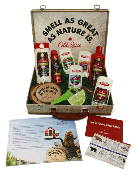 Old Spice Fresher Collection Kit (1)