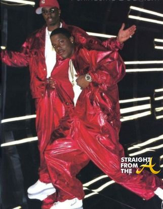 1396904151_diddy_mase_shiny_suits_40