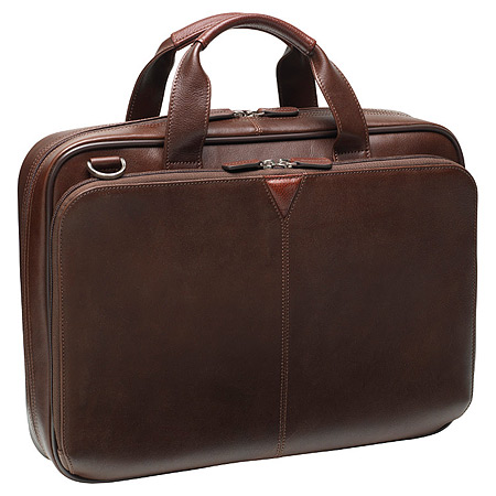 mens-johnston-and-murphy-portfolio-briefcase-dark-brown-417532_450_45