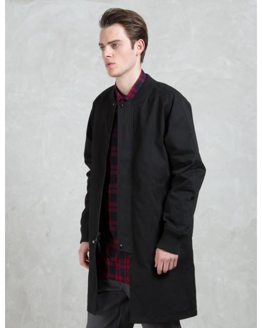 jaxon-bomber-jacket--361c6d25-