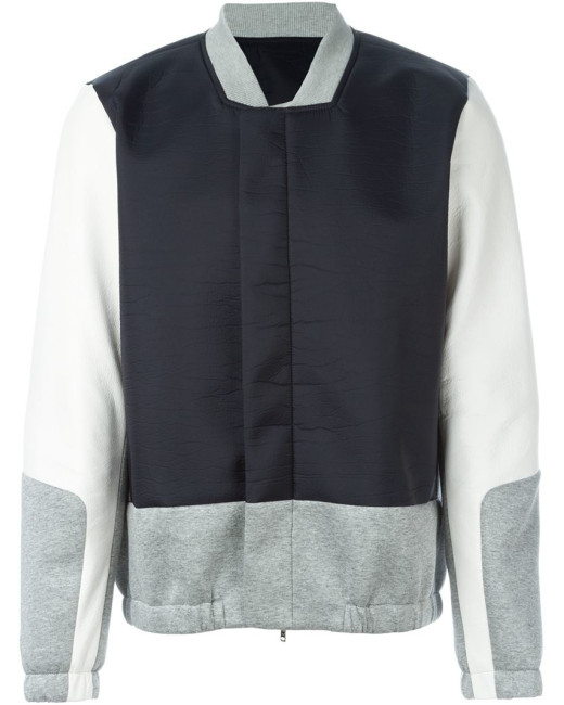 tim-coppens-blue-panelled-bomber-jacket-product-0-132057161-normal