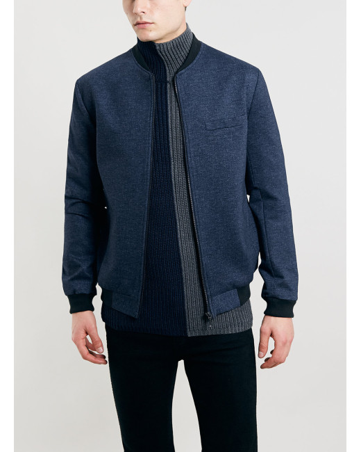 topman-blue-navy-jersey-tailored-bomber-jacket-product-1-25408701-1-260481925-normal
