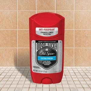 products_2016_900x900_extra-fresh-odor-blocker-apdo