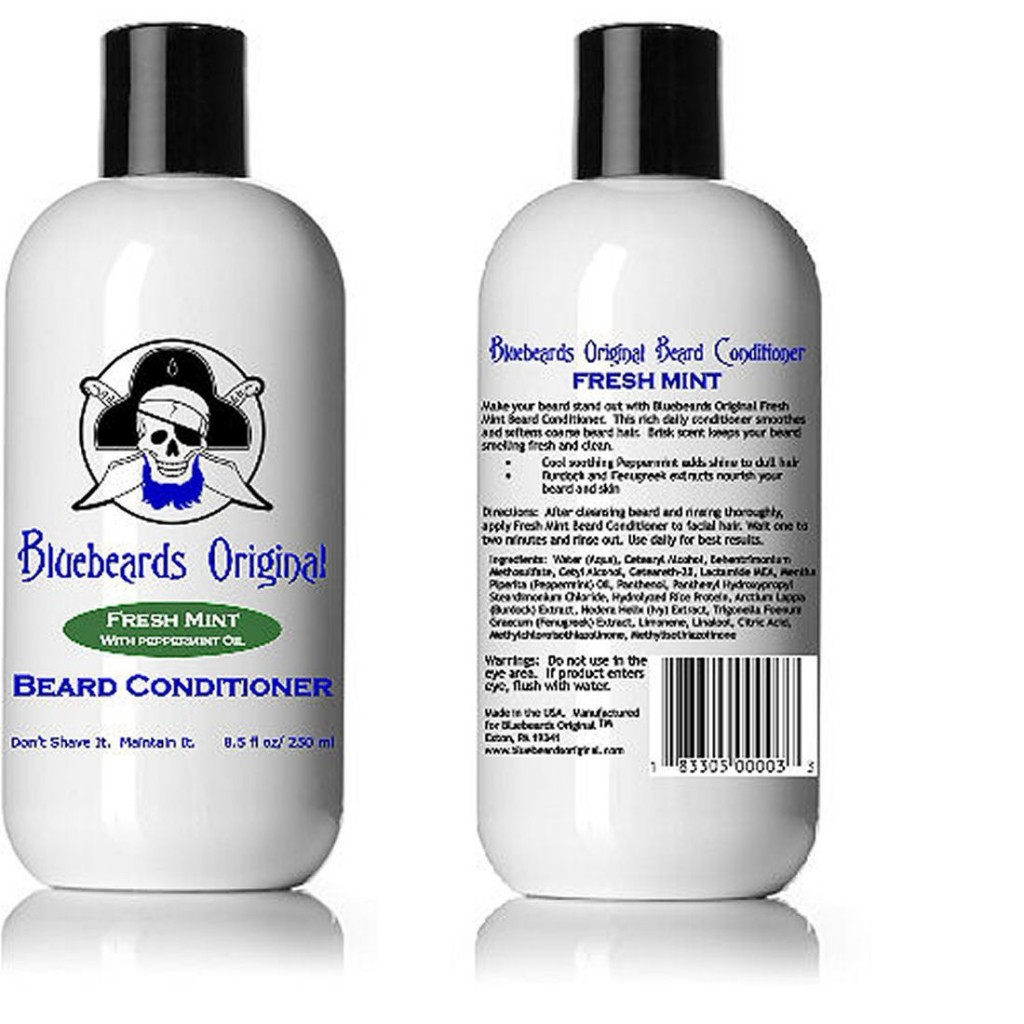 bluebeard_beard_conditioner